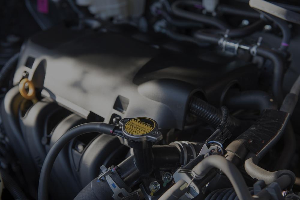 Expert Engine Parts Supplier in UK